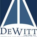DeWitt Law Firm