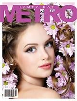 cover_metro_fm14