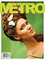 metro_cover_fm13
