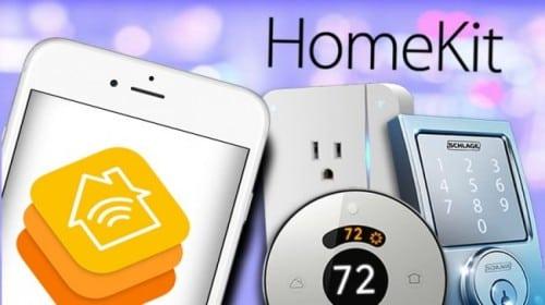 Homekit_Hero-650-80