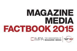 Mag-Factbook-Graphic