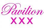 Pavilion XXX