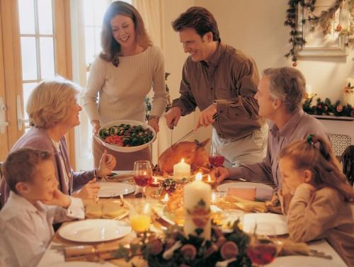 10 seasonal tips simple ways to save time