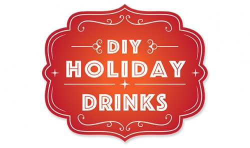 Tampa Bay Metro Magazine's Holiday Drinks 2015