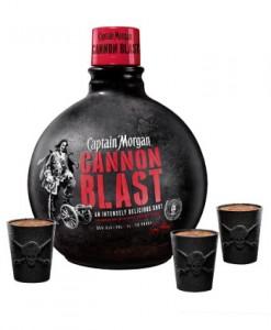 cannon-blast-bottle-image
