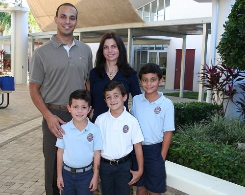 st-pauls-family