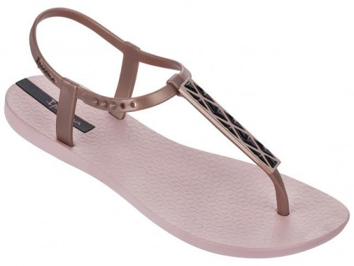 Pietra in Pink
