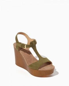 green-wedges